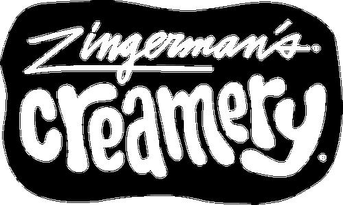 Zingerman's Creamery